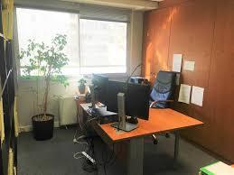 vente bureaux achat bureau marseille 8 vente bureaux marseille 8
