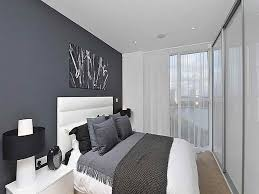 Blue Gray Paint For Bedroom - best light gray paint color excellent tags grey colors sherwin