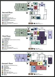 Day Care Center Floor Plan Planning Your Visit U2014 First Presbyterian Church Asheville