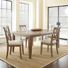Jessica Mcclintock Dining Room Set Mcclintock Costco