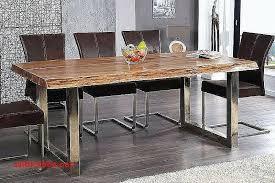 decoration de cuisine en bois table bois cuisine table carree bois personnes pour idees de