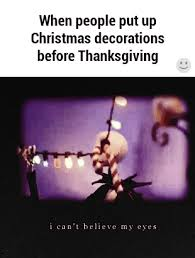 thanksgiving ifunny