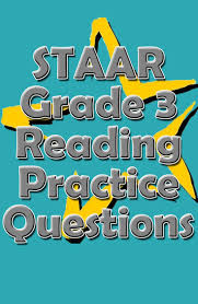 32 best state of texas assessments of academic readiness staar