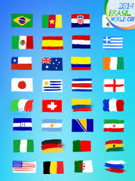 photogrid apk flag paints photo grid plugin 1 0 apk for android aptoide