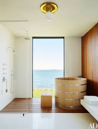 Beach House 8 by Get The Look Of Lyor Cohen U0027s Hamptons Beach House Photos