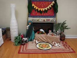 thanksgiving office decorations entire pongal decoration scenery pongal 2009 decorations u2026 flickr