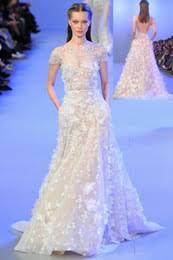 eli saab brautkleider discount elie saab princess wedding dresses 2017 elie saab