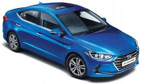 hyundai elantra price in india hyundai elantra price specs review pics mileage in india