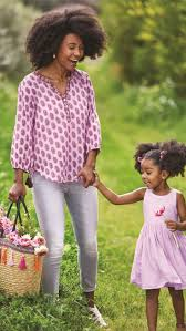 207 best mother u0027s day images on pinterest mother u0027s day mother