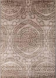 tappeti wissenbach wissenbach lancia la nuova linea di tappeti mystique
