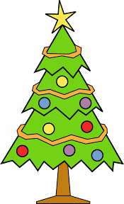 tree image ideas clipart free images