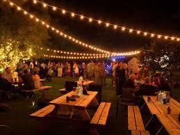 205 best wedding lights images on string lights event