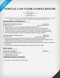 Mailroom Clerk Job Description Resume by Find Mailroom Clerk Job U003ca Href U003d