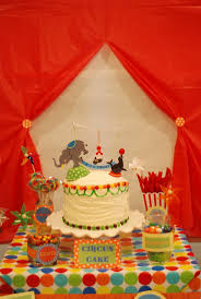 46 best theme circus baby shower images on pinterest circus