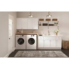 lowes kitchen cabinet touch up paint now arcadia 1 875 in w x 6 75 in h x 1 375 in d cabinet touch up kit