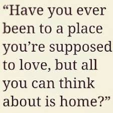 Homesick Missing Home Quotes Homesick Missing Home Quotes Pinterest
