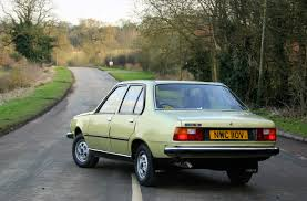 old renault our cars renault 18 500 miles on aronline