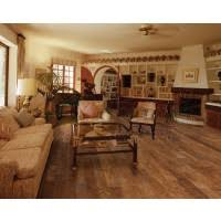 hallmark hardwood flooring alta vista collection moderno