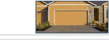 Overhead Garage Door Inc Bradley Overhead Door Inc Garage Doors Fremont In