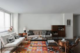 How To Decorate My Room Without Buying Anything Home Decor Items by Cheap Yet Chic Low Cost Living Room Design Ideas Apartment Therapy