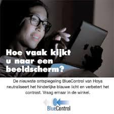 yutube m thm bn em video post with youtube vimeo van der heiden optiekvan der