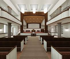 gregory switzer lsu of interior design