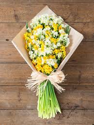 flowers direct 26 flowers direct discount codes april 2018