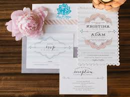 invitation paper wedding invitations wedding stationery