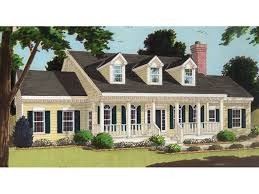 house plans with covered porches mulberry park country home plan 089d 0083 house plans and more