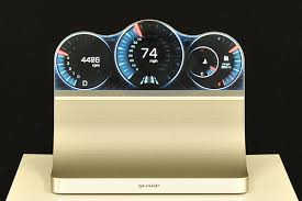 toyota yaris maintenance required light meaning how to read toyota dashboard lights autoevolution