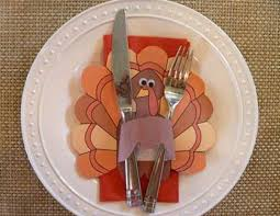 70 best thanksgiving decorations food and activities images on