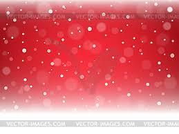 snowflakes and snowdrift vector clip art
