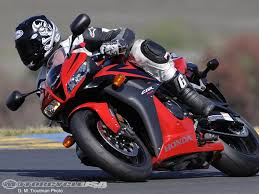 honda cbr rr 600 price 2008 honda cbr600rr comparison motorcycle usa