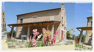 it is still possible to find cheap property for sale in italy