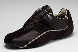 porsche design shoes adidas adidas porsche design driving shoes merry