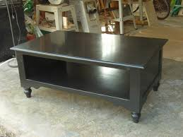 download making a coffee table michigan home design