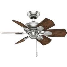 Kitchen Fan Light Fixtures by Ceiling Fan Economy Bowl Light Kits Lk204 Series Ceiling Fan