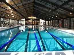 oconnell center pool indoor swimming pool gym indoor swimming