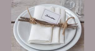 pliage de serviette en papier 2 couleurs feuille pliage de serviette pochette portefeuille prima