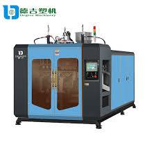 plastic hand moulding machine price plastic hand moulding machine