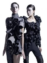 fashion design institut d sseldorf 448 best digital fashion images on s clothing