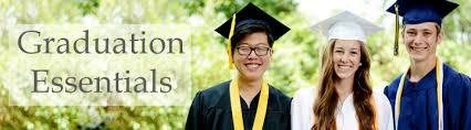 homeschool graduation cap and gown graduation essentials hslda store