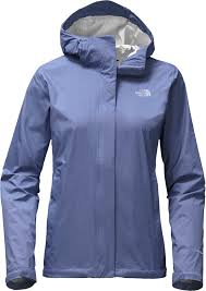 rain jackets coats for women dick s sporting goods