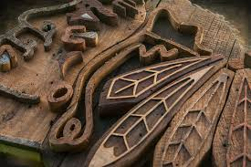 Barn Wall Decor Chicago Blackhawks Handmade Reclaimed Barn Wood Wall Art Vintage
