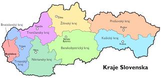 Slovak Birth Records Genealogy Tourist Guide Slovakia Kosice Bratislava Guide
