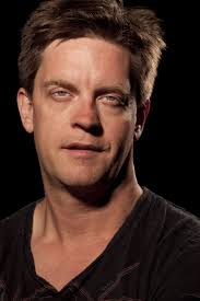 jim breuer has goofy good time at melody tent entertainment