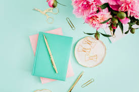 wedding planner books awesome wedding planner books you ll in 2018 rustic