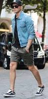 best 25 men summer style ideas on pinterest men summer fashion