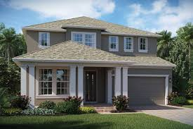 Florida House by Hovnanian Homes Floor Plans Florida House Design Ideas Florida