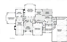 small mansion floor plans luxury mansion floor plans fresh at simple vendome 1st floorplan